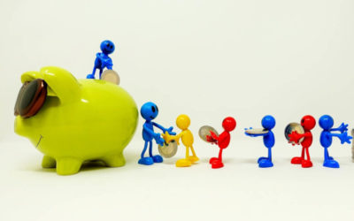 How Do I Pay My Employees Superannuation?