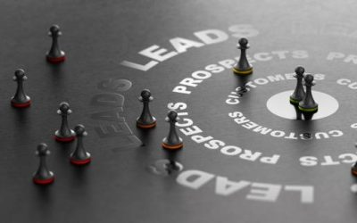 69 Marketing strategies to get leads